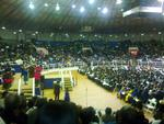 My Cousin Vinny's College Graduation